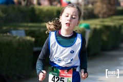 """2018_Nationale_veldloop_Rias.Photography35 • <a style=""""font-size:0.8em;"""" href=""""http://www.flickr.com/photos/164301253@N02/44139427524/"""" target=""""_blank"""">View on Flickr</a>"""