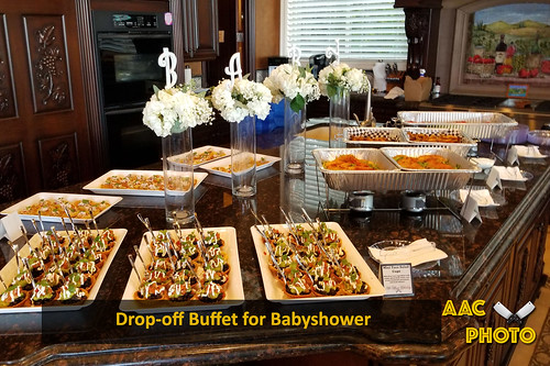 """Drop odd Baby Shower • <a style=""""font-size:0.8em;"""" href=""""http://www.flickr.com/photos/159796538@N03/44140177441/"""" target=""""_blank"""">View on Flickr</a>"""