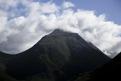 as the clouds lift (gavin.hoskins) Tags: scotland glencoe glenetive sky cloud mountain landscape outside outdoors shadow fade canon canoneos5dmarkiii 5dmarkiii