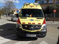 DSCN0352 (Emergencias Mallorca) Tags: emergencias bomberos policia ambulancias canadair 112 080 061 092 091 police fire ambulance emergency 062 guardiacivil dgt
