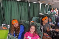 camp-64 (Comunidad de Fe) Tags: niños cdf comunidad de fe cancun jungle camp campamento 2018 sobreviviendo selva