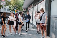 Medien&Politik 2018 (jprlp) Tags: jugend jugendpresse medien journalismus politik landtag rheinlandpfalz mainz medienmacher