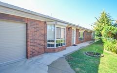 25B Iluka Avenue, Moama NSW