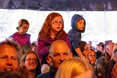 2018.08.26-Sun-JS-GB18-9198 (Greenbelt Festival Official Pictures) Tags: greenbelt boughtonhouse festival gb18 gladebigtop gladestage kettering official service sunday communion event worship johnsargent jackharrybill