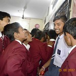 20180825 - Visit Yuva Jyothi, A Home For Street Children (NGP) (3)
