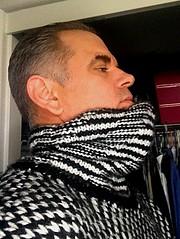 New photo old turtleneck 4 (jeremyv3) Tags: wool tanglescreations knit jumper sweater turtlenecks turtleneck