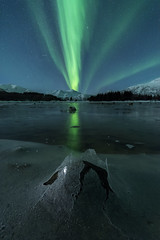 """Frozen world series"" (Ronny Årbekk - http://arcticphotography.no) Tags: scenic earthnight ngc cffaa specland flickrsbest auroraborealis northernlights nordlys norrsken arctic norway norge nordnorge norwegen night nightphotography ronnyårbekk ronnyårbekkphotography северноесияние aurora harstad troms northernnorway landscape norwegian norsk norwegianphotographer fotograf visipix nightscapes nikon iamnikon nikonphotography wonderfulworld d810 distagon1528zf distagont2815"