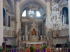 Chiesa di San Geremia (Gijlmar) Tags: itália italy italien italie włochy ита́лия ιταλία europa ευρώπη europe avrupa европа veneza venice venezia venedig venecia вене́ция venise βενετία