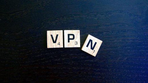 vpn-scrabble-networking by laboratoriolinux, on Flickr