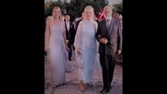 HRH Princess Michael-HRH Prince Michael-The Lady Gabriella (Michael Kassotakis) Tags: princess prince lady princesses princes ladies royals british windsor throne michael gabriella