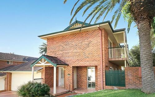 1/95 Nicholson Pde, Cronulla NSW 2230