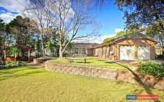 42-44 Grays Lane, Cranebrook NSW