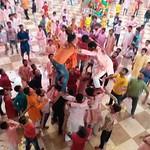 20180903 Janmashtami Celebration & Get To Gather (NGP) (35)