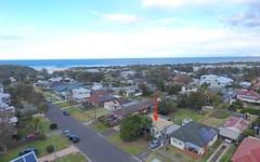 29 Aldridge Avenue, East Corrimal NSW