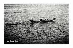 IMG_5907_Black and White (Tuan Râu) Tags: 1dmarkiii 14mm 100mm 135mm 1d 1dx 2470mm 2018 50mm 70200mm canon canon1d canoneos1dmarkiii canoneos1dx bw black blackandwhite boat white đentrắng đen đenvàtrắng trắng đànẵng lăngcô thuyền biển nước sôngnước tuanrau tuấnrâu2018 râu tuan httpswwwfacebookcomrautuan71