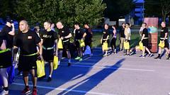 Fort Knox Lifeline Run/Walk (Fort Knox, KY) Tags: lifeline suicide prevention fort knox army kentucky awareness depression illness sad