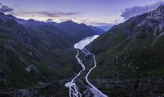DJI_0985 (DDPhotographie) Tags: vs ddphotographie dji drone glacier grimentz lac lake landscape mavic mavicpro moiry moutain payage rawyl suisse valais wwwddphotographiecom