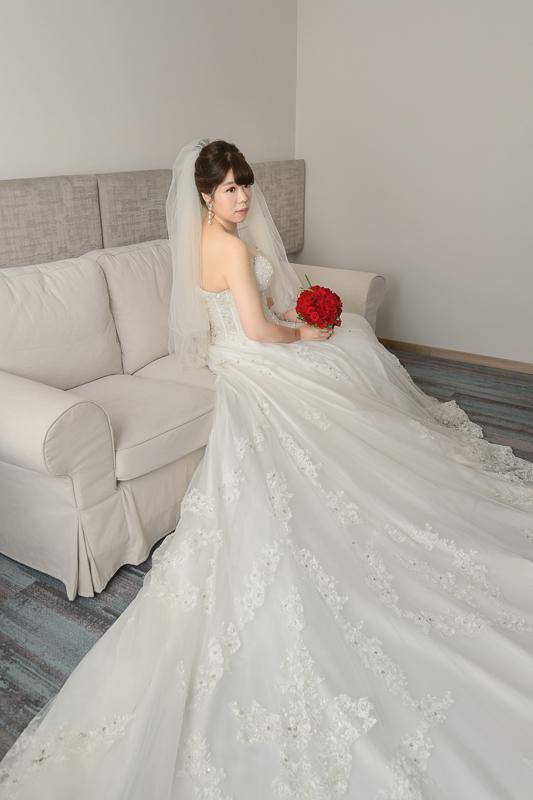 婚禮紀錄,婚禮攝影,新祕Eva Lai,婚攝,婚攝小寶,MSC_0052