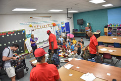 "Forest Park Elem. • <a style=""font-size:0.8em;"" href=""http://www.flickr.com/photos/158886553@N02/44489752631/"" target=""_blank"">View on Flickr</a>"