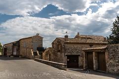 Murs (bewo22) Tags: paysages landscapes paisaje village europe europa france 84 vaucluse murs luberon pays country fr