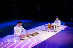 20180906-Dubai_Madinat_Theatre-53 (The Culture Factory SE:UM) Tags: dubai jumeirah 두바이 공연 performance music photos