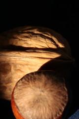 Nüsse 02 (despina.t2018) Tags: food foodfotografie photograph photos kochen essen recipes photography fotografie fotos eat foodphotography foto photo tea tee rezepte aubergine cooking rosinen werbung ei egg recifes foodphoto moussaka greenwood greek fotografieren foodfoto russe trinken frühstück bresakfast bildbearbeitung natur laugenstange brot bread wallnuss schwarzweisfotografie blackandwhite granatapfel fotograf farbe rot baklava süsspeise pistazien grün sweet foodfotograf schwarzweiss fotografien red küche vorspeise süss schwarzes fooffot recipe cocos kokos datteln peperonni gewürze farben