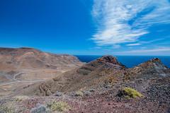 Faro de La Entallada (BoomShakalaka86) Tags: 110160mm nikon orte nature d500 himmel tokina natur 16mm 11mm objektiv fuerteventura