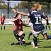 Millwall Lionesses 0 Lewes FC Women 3 FAWC 09 09 2018-846.jpg
