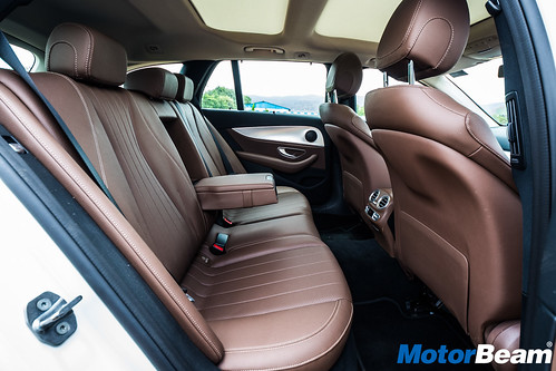 Mercedes-E-Class-All-Terrain-4