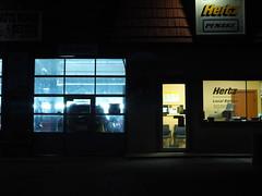 P9130045 (Matt_K) Tags: nightphotography omdem10 omd mirrorless veronanj verona