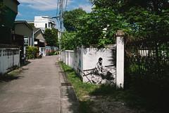 (kelvinels) Tags: leica 35mm f25 summaritm summarit thailand vibe travel snap mp240