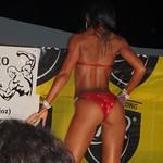 1ª-Jornada-Liga-de-Verano-2016-Valdebotoa-5