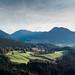 Lovely Natur Berchtesgaden