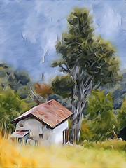 Ris36+W+Femme+IMG_4768Pix1072x1430,Set18 (Enchanted Loom) Tags: painterly pianiresinelli