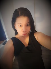 20180831_083359 (stephenjholland) Tags: tessiebetusasercion tessie tourism husband hotbabes honey hotbenchbody holland happy hot wife wow love lady lover marriage dress denver d7200 red gorgeous girl dragon fly philippines photography portrait people piney pinay prettywomenbeautifulteens