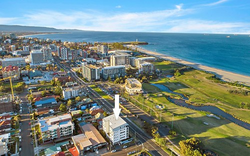 10/184-186 Corrimal Street, Wollongong NSW