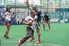 DSC_9425 (gidirons) Tags: lagos nigeria american football nfl flag ebony black sports fitness lifestyle gidirons gridiron lekki turf arena naija sticky touchdown interception reception
