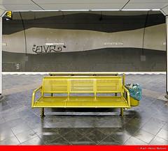 BO Deutsches Bergbau Museum 003 (karlheinz.nelsen) Tags: bochum gelsenkirchen bogestra strassenbahn ubahn haltestellen tram streetcar bahnhöfe