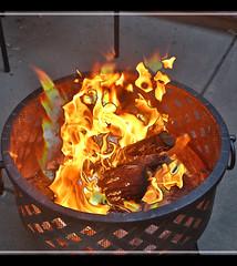 Fire (♥ Romance Is Alive ♥) Tags: art belltowerstudios blakedavisphotography copyright2015 fb fav joeandmary lcd romanceisalivephotography top10s