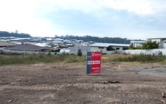 Lot 24 of Lot 2 Yachtsman Drive, Safety Beach NSW