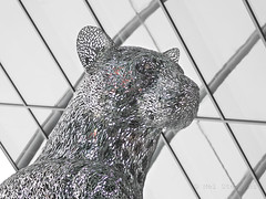 F9168843-HDR(1)_Natural E-M5ii 75mm iso200 f1.8 1_1000s (Mel Stephens) Tags: uk scotland aberdeen art sculpture hdr 20180916 201809 2018 q3 4x3 wide olympus mzuiko mft microfourthirds m43 75mm omd em5ii ii mirrorless best gps very
