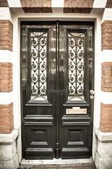 The door to home [explored] (Peter Branger) Tags: activeassignmentweekly door memoriesofhome house canoneos5d canonef24105mmf4lisusm bestofweek1 bestofweek2