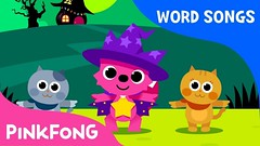 On In By Under | Word Power | Learn English | Pinkfong Songs for Children (Hoàng Đồng) Tags: babies children education educationforchildren educational family kids kidseducation pinkfong preschoo preschool preschoolers toddlers videos