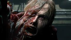 Resident-Evil-2-200918-015