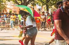 1364_0646FL (davidben33) Tags: brooklyn new york labor day caribbean parade festival music dance joy costume maskara people women men boy girls street photos nikon nikkor portrait