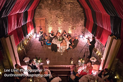 TheRowantree-18920377 (Lee Live: Photographer) Tags: brideandgroom cuttingofthecake exchangeofrings firstdance groupshots leelive leelivephotographer leeliveweddingdj ourdreamphotography speeches thecaves thekiss unusualvenuesofedinburgh vows weddingcar weddingceremony wwwourdreamphotographycom