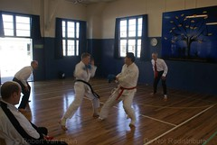 DSC00284 (retro5562) Tags: martialartssport karatemartialart karatekata kata kumite karatekumite teamsport gkr r21 hubtournament karate martialarts 2018 wgtn wellington waterlooschool waterloo lowerhutt newzealand ring1 ring2 male female