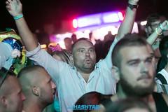 hody_trebatice-sobota-21