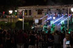 Festes Populars Alternatives Castalla 20181-7