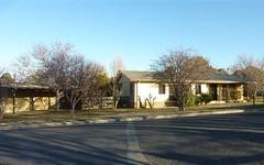 26 Kiparra Drive, Berridale NSW